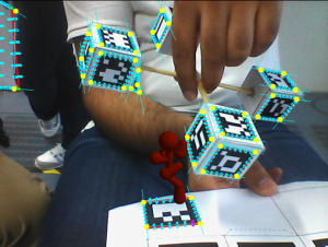 AR_Project