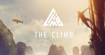 the-climb-oculus-rift